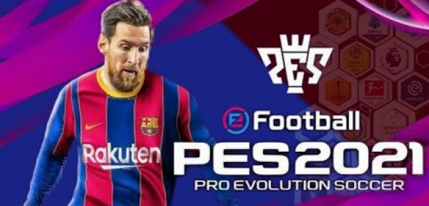Torneig eFootball PES21 PS4